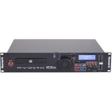 Numark MP-103 USB